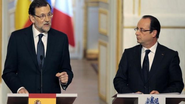 Franța și Spania susțin proiectul european în fața provocărilor actuale
