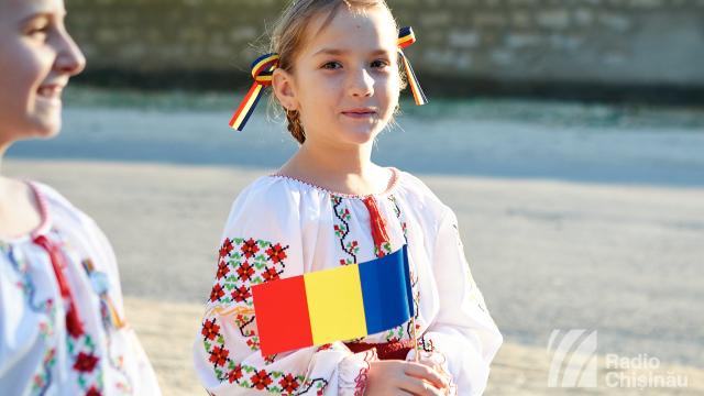 Confluențe românești   Ediția din 25 aprilie 2017