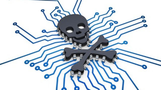 Experți: Un nou atac cibernetic de mare amploare este în curs