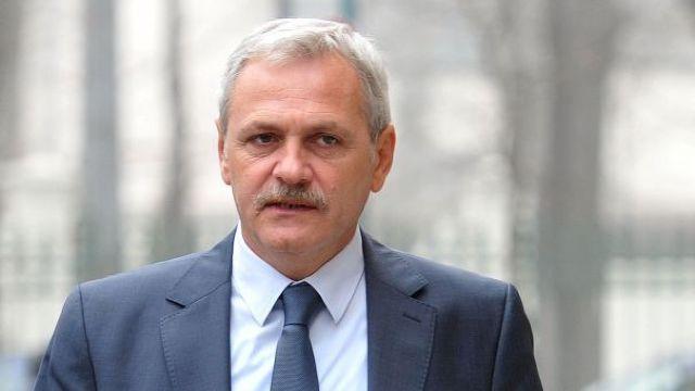 Liderul PSD, Liviu Dragnea, recomandare pentru ministrul Florin Iordache