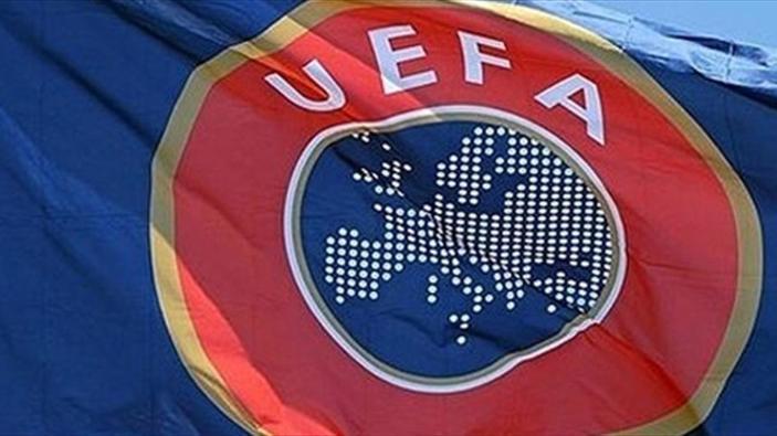 Fotbal | Trei brigăzi româneşti de arbitri, delegate în cupele europene
