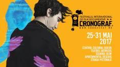Cadre sonore | Cronograf 2017: Filmele zilei de 29 mai