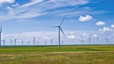 Comunitatea Energetică | R.Moldova, printre țările cu cele mai mici valori în implementarea trecerii la energia ecologică