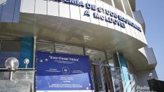 Decizia ASEM în privința taberei de odihnă unde au fost maltratați 13 copii (ZDG)