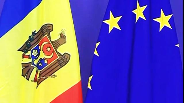 Beneficiile cooperării transfrontaliere, discutate în cadrul unei conferințe naționale