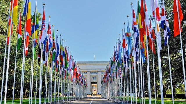 Noi recomandări pentru Republica Moldova privind drepturile omului, aprobate la Geneva