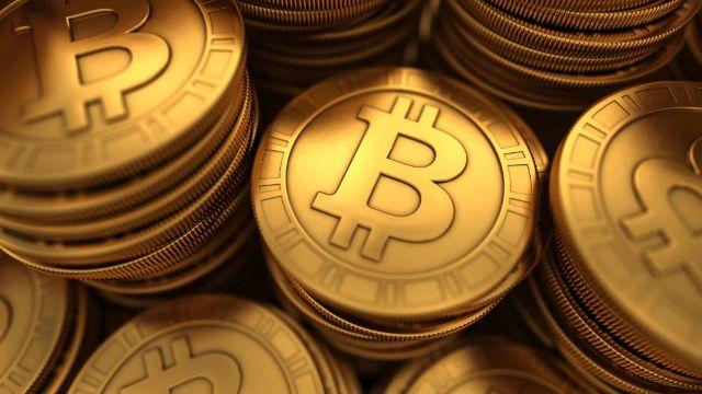 Piaţa criptomonedelor se prăbuşeşte. Cât valorează, în realitate, un bitcoin