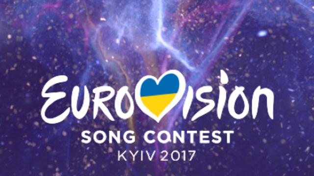 Finala Eurovision România   Printre concurenți - Mihai Trăistariu, Xandra și Ramona Nerra