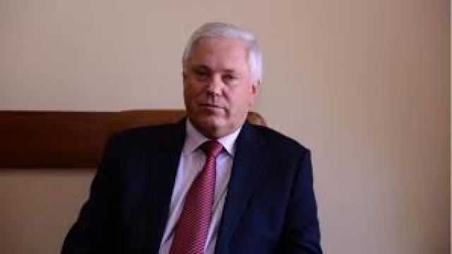 Arestul fostului deputat democrat Iurie Bolboceanu a fost prelungit cu 30 de zile