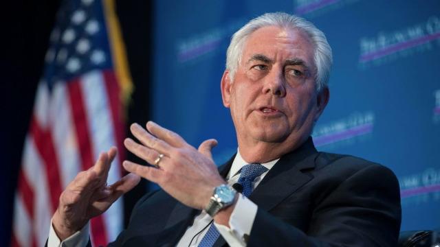 Secretarul de stat al SUA le va cere aliaților din NATO să cheltuiască mai mult pentru apărare