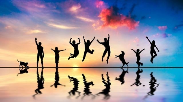 Republica Moldova, pe locul 55 în World Happiness Report 2017
