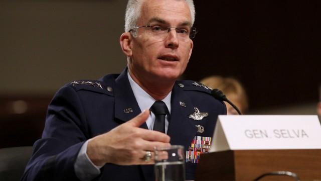 NATO | Rusia a desfăşurat rachete de croazieră terestre, încălcând un tratat de dezarmare nucleară