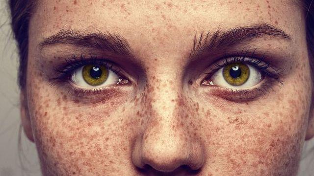 STUDIU | Clima influențează forma nasului