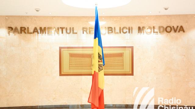 Astăzi se împlinesc 27 de ani de la adoptarea Declarației de Suveranitate a Republicii Moldova