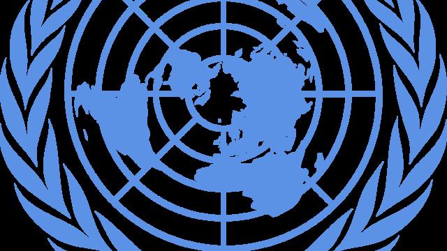 Recomandările ONU pentru R.Moldova, cu privire la protejarea drepturilor omului