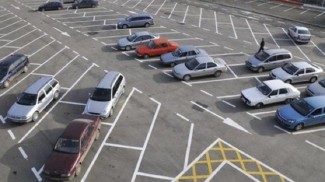 EME Parkleitsystem propune două metode de plată pentru parcările din Chișinău