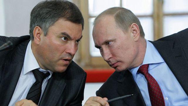 Stratfor | Vladimir Putin, în luptă pentru a-și menține puterea