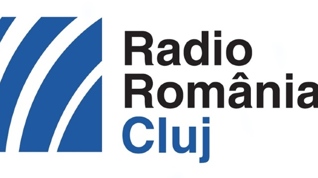DOCUMENTAR | Vocaţia informaţiei şi a culturii din Ardeal. Radio România Cluj împlineşte 63 de ani