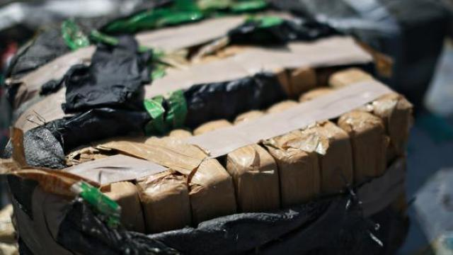 Încă un stat reintroduce pedeapsa capitală pentru infracțiuni legate de droguri