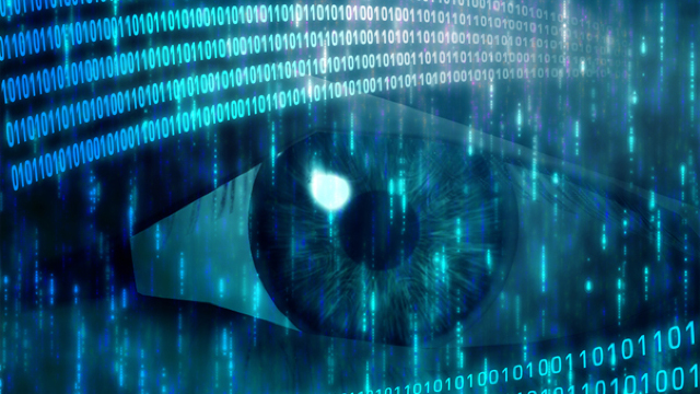 Marea Britanie consideră atacurile cibernetice la fel de periculoase precum terorismul