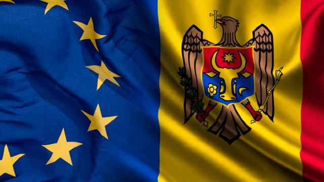 """UE cere Republicii Moldova să respecte """"integral"""" obligațiile din Acordul de liber schimb"""