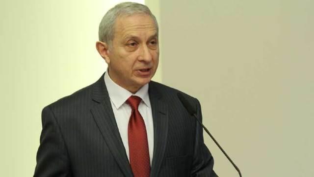 Bulgaria și România vor analiza condițiile la punctele comune de frontieră