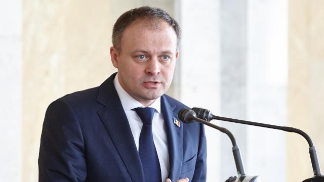 Chişinăul, decis să dea Rusia în judecată pentru pagubele provocate Republicii Moldova în Transnistria, potrivit lui Adrian Candu