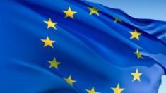 Coronavirus | Frontierele se redeschid progresiv în UE