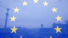 Raportul Comisiei Europene | Cetățenii R.Moldova vor beneficia în continuare de Regimul liberalizat de vize cu statele din Spațiul Schengen. Recomandările adresate Chișinăului