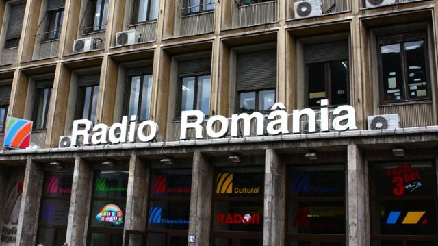 Georgică Severin a fost numit director general interimar al SRR
