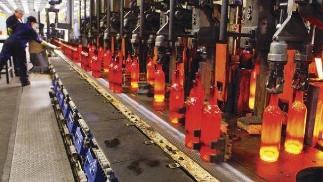 Ministerul Economiei propune alocarea a 12,5 milioane de lei pentru Fabrica de Sticlă