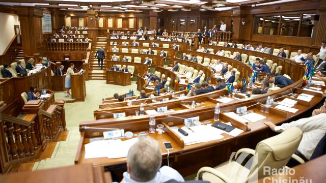 Uninominal | Retragerea mandatului deputaților este neconstituțională, potrivit unei hotărâri a Curții Constituționale