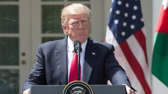 Avocații lui Donald Trump, premiați în Rusia