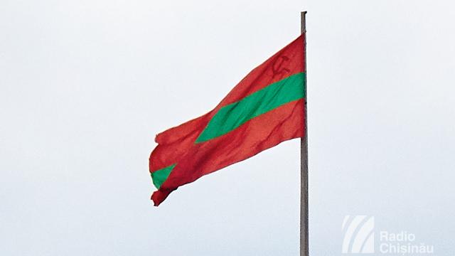 Biroul pentru Reintegrare condamnă încălcările drepturilor omului în regiunea transnistreană