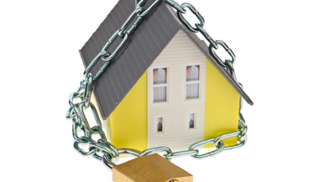 Casele și construcțiile sechestrate vor fi vândute de FISC. Care va fi procedura