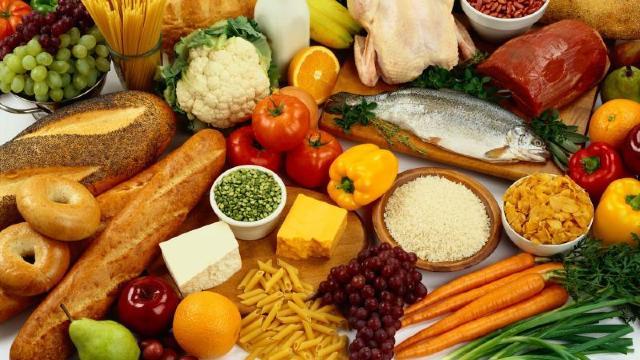 Alimentele bune pentru creier