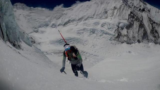 Efectele încălzirii globale: Munții Alpi ar putea rămâne fără zăpadă, iar schiul un sport pe cale de dispariție