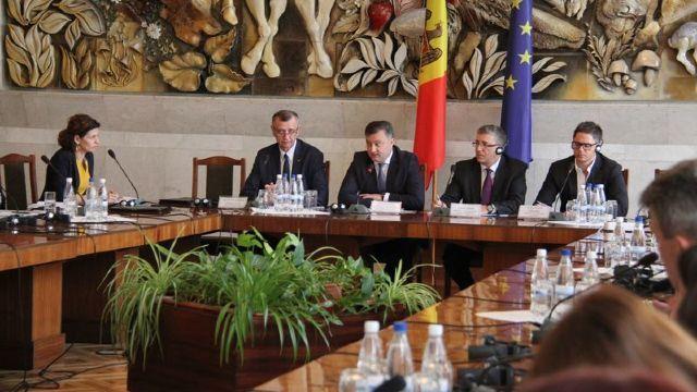 Proiecte în valoare de 5 milioane de euro în cadrul Programului Transnațional Dunărea 2014-2020