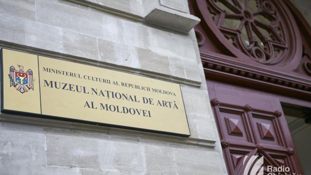 Muzeul de Artă își deschide ușile cu ocazia Nopții Europene a Muzeelor