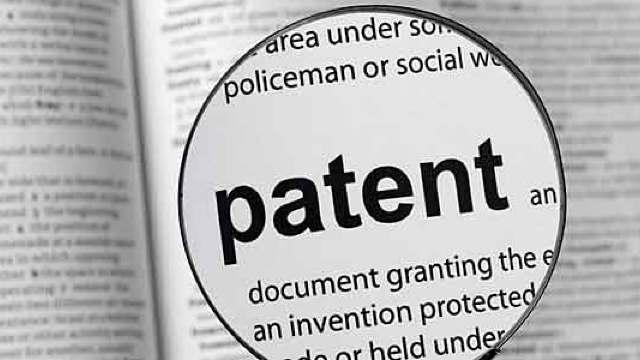 Termenul patentei de întreprinzător va fi prelungit până în anul 2022