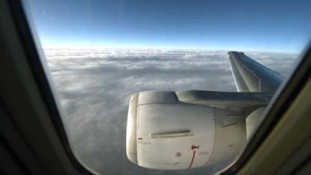 Japonia | Un avion militar de recunoaștere a dispărut de pe radar