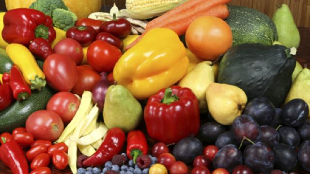 Australia | Cercetătorii au lansat o aplicație pentru a încuraja consumul de legume