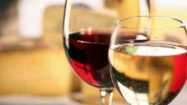 80% din importatorii de vin ar putea PĂRĂSI piața rusă, din cauza unui ordin al Ministerului Finanțelor de la Moscova