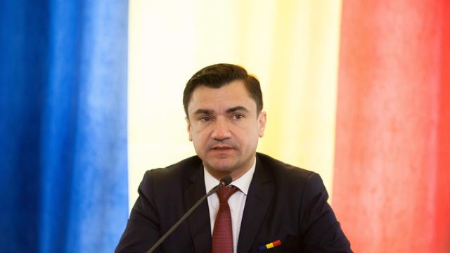 Centenarul României pe Traseul Memoriei | A fost lansat site-ul