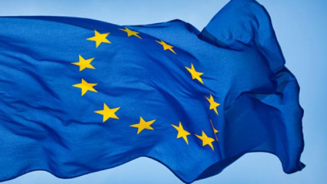 Manifestări în România de Ziua Europei, a Victoriei Coaliției Națiunilor Unite și a Independenței de Stat