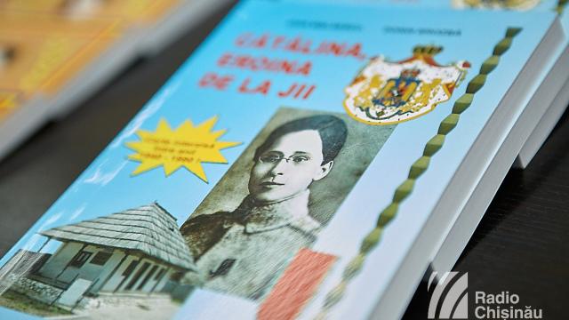 """Documentarul """"Cătălina Teodoroiu, eroina poporului român"""", la 100 de ani de la moartea acesteia în I-ul Război Mondial"""