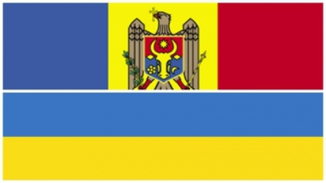 Ucraina CONFIRMĂ: Traficul mărfurilor alimentare pe segmentul transnistrean va fi posibil numai cu autorizarea Chișinăului