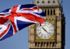 Partidul Laburist britanic l-a suspendat pe fostul lider, Jeremy Corbyn