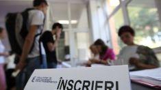 Universitățile au anunțat rezultatele intermediare ale Admiterii-2020