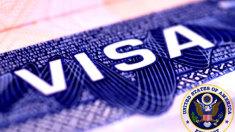 SUA nu vor acorda vize studenților străini înscriși la universitățile care vor continua cursurile online